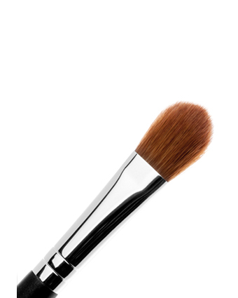 #54 Paddle Shadow Brush