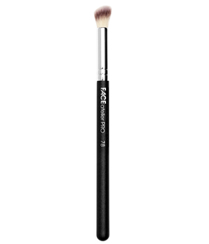 #78 Angled Shadow Brush