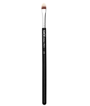 #23 Medium Lip - Spot Concealer Brush