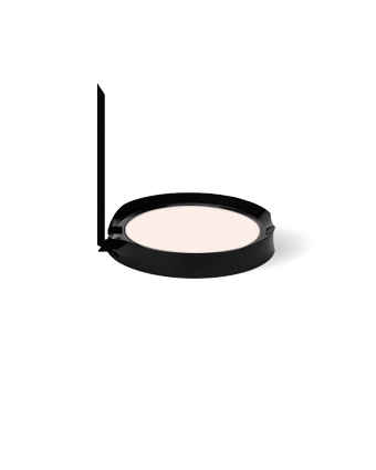 Ultra Pressed Powder